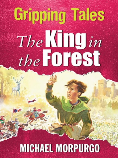 The King in the Forest